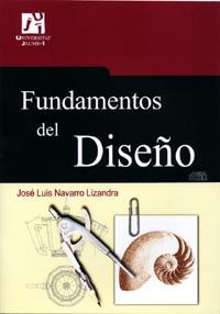FUNDAMENTOS DEL DISEÑO (+ CD)