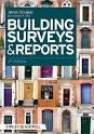 BUILDING SURVEYS AND REPORTS. 4 ED. REV