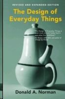 DESIGN OF EVERYDAY THINGS, THE.