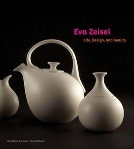 ZEISEL: EVA. LIFE DESIGN AND BEAUTY