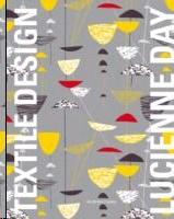 LUCIENNE DAY. IN THE SPIRIT OF THE AGE