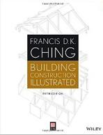 BUILDING CONSTRUCTION ILLUSTRATED 6TH EDITION