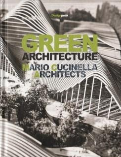 CUCINELLA: GREEN ARCHITECTURE .MARIO CUCINELLA ARCHITECTS