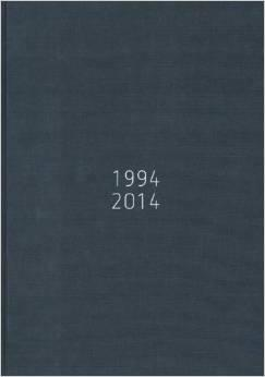 HAVERMANS/ HIELKEMA : ARCHITECTEN 1994- 2014