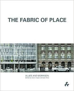 FABRIC OF PLACE