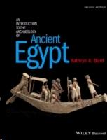 AN INTRODUCTION TO THE ARCHAEOLOGY OF ANCIENT EGYPT..