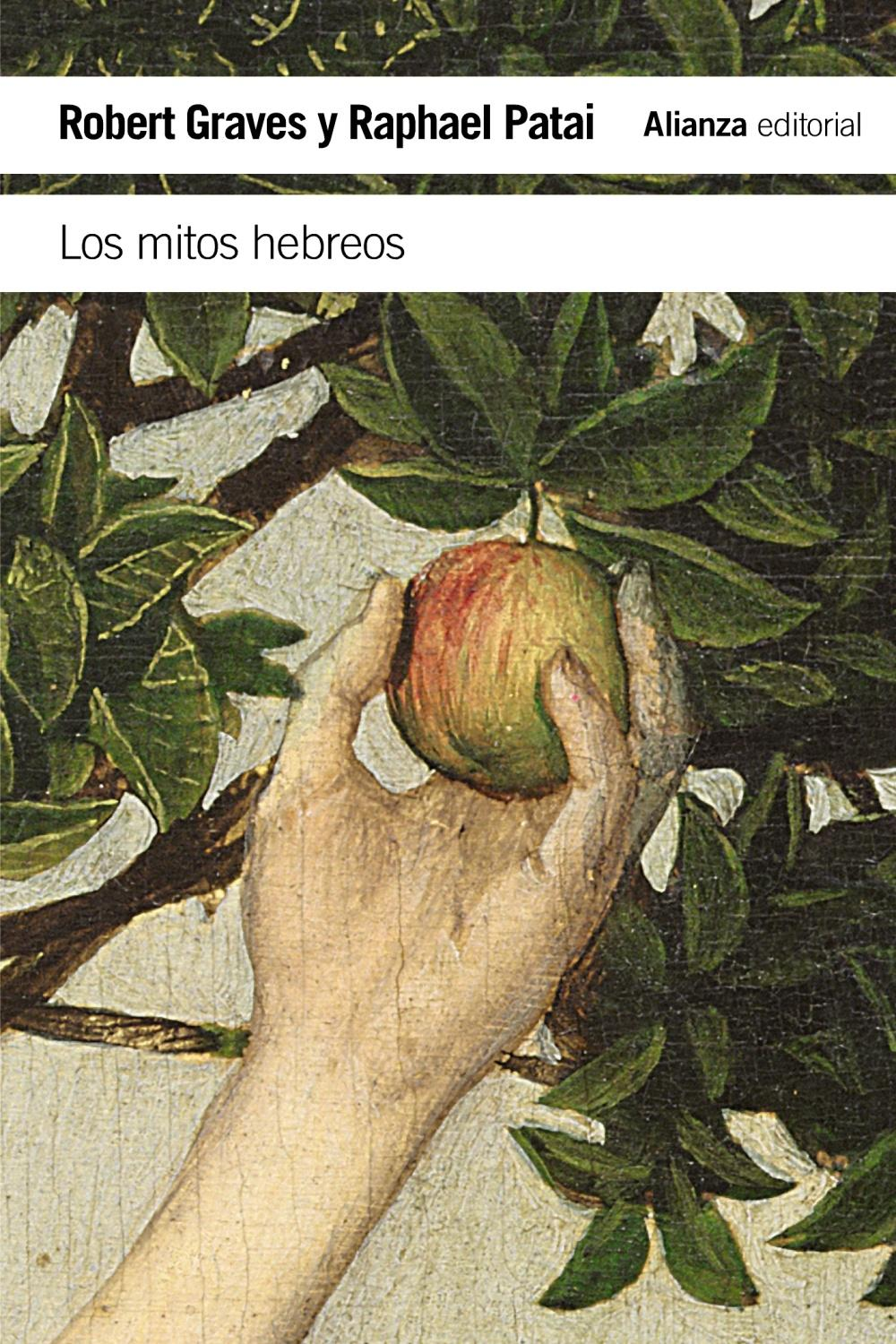 MITOS HEBREOS, LOS