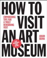 HOW TO VISIT AND ART MUSEUM. TIPS FOR A TRULY REWARDING VISIT