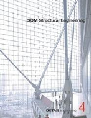 SOM. STRUCTURE ENGINEERING