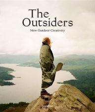 OUTSIDERS. NEW OUTODOOR CREATIVITY
