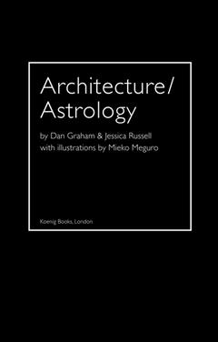 ARCHITECTURE / ASTROLOGY