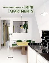 MINI APARTMENTS