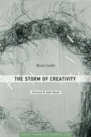 STORM OF CREATIVITY, THE