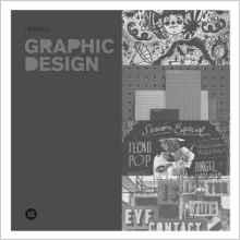 BASIC GRAPHICS DESIGN