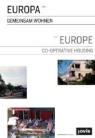 EUROPE. CO-OPERATIVE HOUSING
