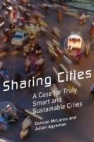 SHARING CITIES. A CASE FOR TRULY SMART AND SUSTAINABLE CITIES