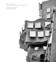 GEHRY: GEHRY IN SYDNEY. THE DR. CHAU CHAK WING BUILDINGS, UTS