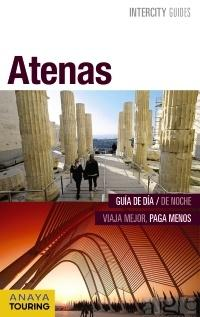 INTERCITY GUIDES ATENAS
