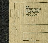 "NEW STRUCTURAL PACKAGING ""GOLD"""