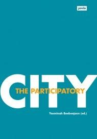 PARTICIPATORY CITY, THE