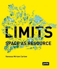 LIMITS  SPACE AS RESOURCE