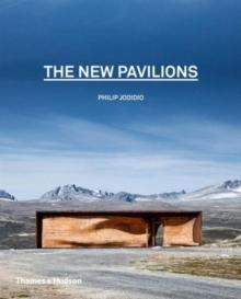 NEW PAVILIONS, THE