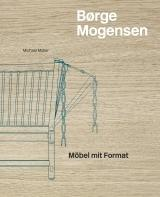 BORGE MOGENSEN - SIMPLICITY AND FUNCTION