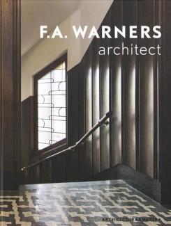 WARNERS: F.A. WARNERS ARCHITECT