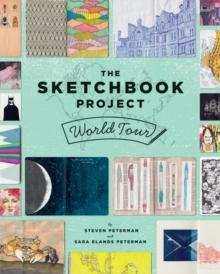 SKETCHBOOK PROJECT WORLD TOUR, THE