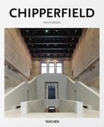CHIPPERFIELD: DAVID CHIPPERFIELD