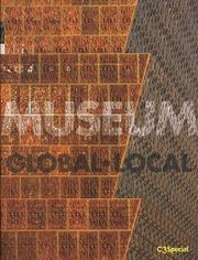 MUSEUM GLOBAL LOCAL C3SPECIAL