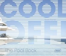 COOL OFF!. THE POOL BOOK