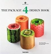 THE PACKAGE DESIGN BOOK 4.