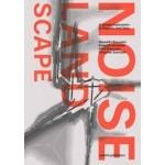 NOISE LANDSCAPE- A SPATIAL EXPLORATION OF AIRPORTS AND CITIES