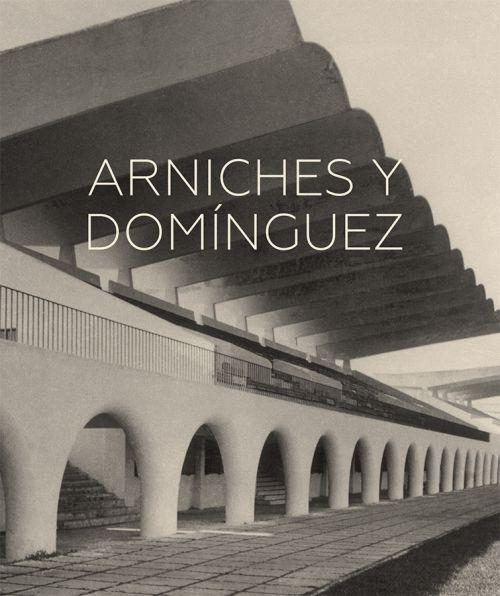ARNICHES Y DOMÍNGUEZ / ARNICHES AND DOMINGUEZ