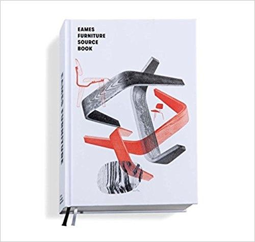 EAMES: THE EAMES FURNITURE SOURCEBOOK