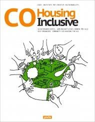 COHOUSING INCLUSIVE   ID 22 INSTITUTE FOR CREATIVE SUSTAINABILITY