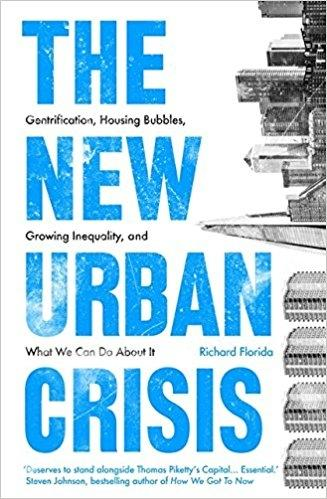 NEW URBAN CRISIS, THE