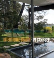 CAMPBELL: INTENTIONAL BEAUTY