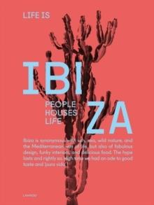 IBIZA. INTERIORS, LIFESTYLE OF IBIZA ISLAND.