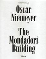 NIEMEYER: THE MONDADORY BUILDING