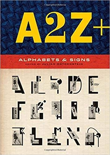A2Z+ - ALPHABET AND SIGNS