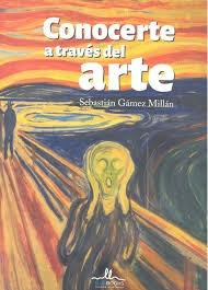 CONOCERTE A TRAVES DEL ARTE