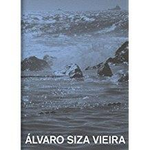 "ALVARO SIZA VIEIRA A POOL INSIDE THE SEA "" IN CONVERSATION WITH KENNETH FRAMPTON"""