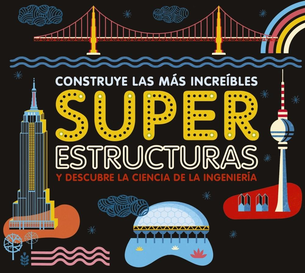 SUPERESTRUCTURAS