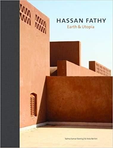 FATHY:  EARTH & UTOPIA