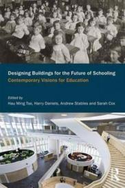DESIGNING BUILDINGS FOR THE FUTURE OF SCHOOLING