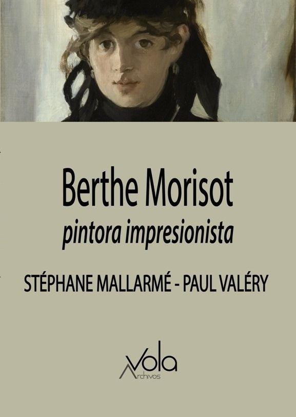 Resultado de imagen de imagenes berthe morisot pintora impresionista archivos vola