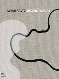 AALTO: SECOND NATURE