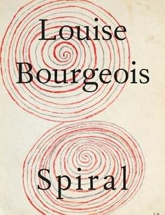 BOURGEOIS: SPIRAL